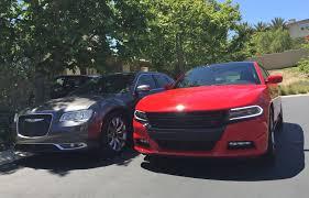 chrysler 300 vs phantom car wars chrysler 300c vs dodge charger which car has the
