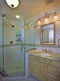 latest victorian bathroom shower 36 for adding home redesign with