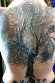weeping willow tree branch search tattoos