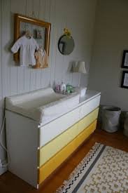 Changing Table Width Letterbox 88 Ikea Malm Drawers Change Table Nursery Upholstery