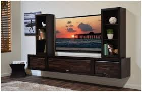 Wall Mounted Tv Cabinet With Doors Wall Mounted Tv Cabinet Designs Furniture Definition Pictures