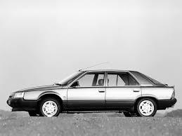 renault 25 gtx renault 25 specs 1984 1985 1986 1987 1988 autoevolution