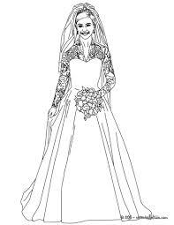 kate middleton u0027s royal wedding dress 风不起 云不动 the wind from