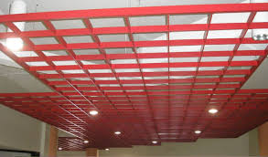 Ideas For Drop Ceilings In Basements Inspirational Drop Ceiling Grid Accessories Tags Drop Ceiling
