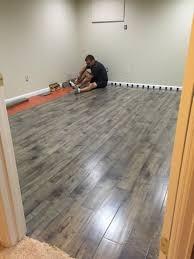 floor ideas for basement floor ideas basement flooring ideas cheap