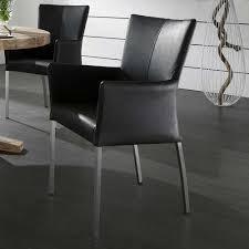 Lederstuhl Esszimmer Design Uncategorized Geräumiges Esszimmer Sessel Ebenfalls