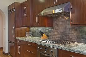 balance de cuisine ancienne cuisine balance de cuisine ancienne avec gris couleur balance de