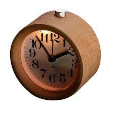 popular digital travel clocks buy cheap digital travel clocks lots