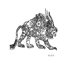 book animals of the realm coloring book official site