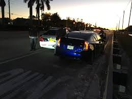 lexus recall melting dashboard route 44 toyota sold me a lemon patrol car hit by toyota prius in