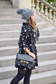 vive les rondes vide dressing twinkle twinkle little star hello it u0027s valentine bloglovin u0027