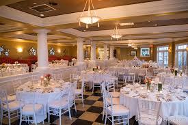 Small Wedding Venues In Michigan Wedding The Inn At Bay Harbor Wedding Venue Northern Michigan On