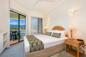 Queen Bed Frames For Sale In Cairns Tropic Towers Apartments Cairns Australia Booking Com