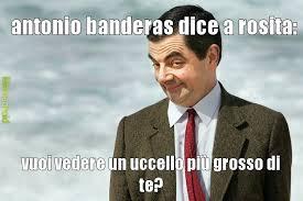 Banderas Meme - rosita meme by ro8y memedroid
