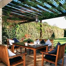 25 beautiful courtyard ideas ideas on small garden best 25 garden canopy ideas on garden awning diy