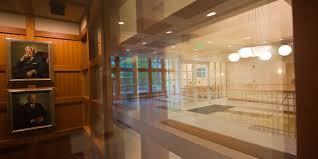 modern kitchen beautiful free kitchen design software design