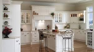 Ebay Used Kitchen Cabinets Kitchen And Kitchener Furniture Kitchen For Sale Used