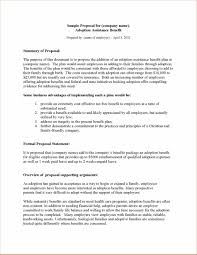 format ng resume wa state lien release form resume how to write a business plan business plan template business plan sample mileagelog business how to write a business plan template plan
