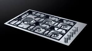 piano cottura a filo piano cottura quale scegliere per la tua cucina arredamento