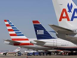 American Airlines Inflight Wifi american airlines sues gogo looking to switch in flight wireless
