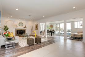 transitional home decor or transitional home decorating the simple
