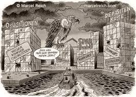 werbesprüche markennews famose letzte worte werbesprüche banken