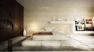 decorating ideas modern bed house italian furniture apartment