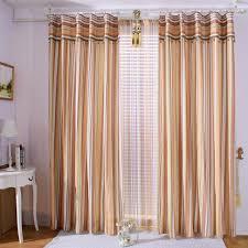 girls bedroom window treatment ideas nursery for glamorous