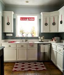 kitchen ornament ideas kitchen ornament ideas semenaxscience us