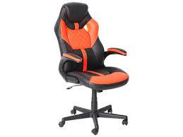 fauteuil de bureau meubles bureau chaises fauteuils de bureau