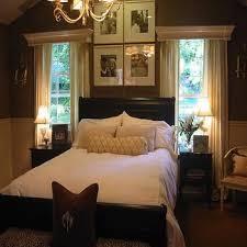 Best  Chocolate Brown Bedrooms Ideas On Pinterest Long - Brown bedroom colors