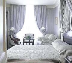 curtain design ideas for bedroom bedroom curtains ianwalksamerica com