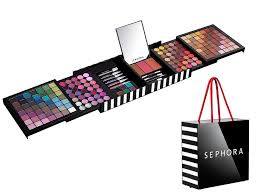 Bridal Makeup Box Bridal Makeup Kit Sephora Mugeek Vidalondon