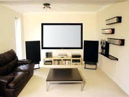 small living room decorating ideas hometone sofa designs for home
