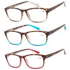 mens prescription eyewear frames amazon com