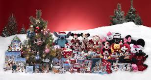 christmasmerchandise8 jpg