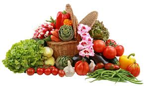 fruit and vegetable basket ottawa flowers just because just because