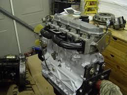 land rover series 3 engine preparing the last bits u2014 nick u0027s land rover series iii rebuild