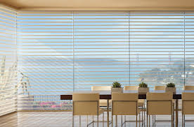 sheer horizontal shades gallery utah blinds gallery