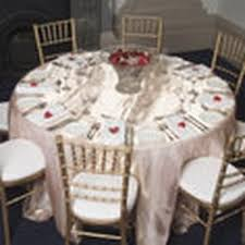 affordable chair covers affordable chair covers and candelabras party supplies 16