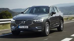 new 2017 volvo xc60 united cars united cars 2017 volvo xc60 review top gear