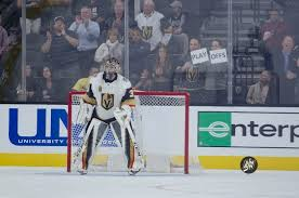 playoffs by thanksgiving does it really the golden knights
