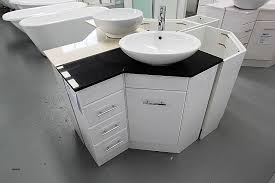 Small Corner Vanity Units For Bathroom Wall Units Wall Mounted Vanity Units For Bathroom Best Of Vanity