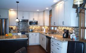 Top Kitchen Designers Cabinet Top Kitchen Design Connecticut Home Design Ideas