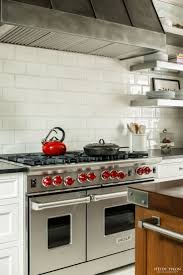 best double ovens large size of kitchenbest single oven double