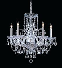 New Orleans Chandeliers 25 Collection Of New Orleans Chandeliers