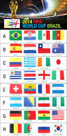 Flag Uruguay World Cup Flag Display System Supply Banner Flag Printing