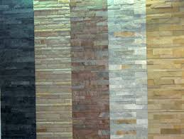 Bathroom Wall Cladding Materials by 100 Bathroom Wall Texture Ideas Magnificent Fake Wood