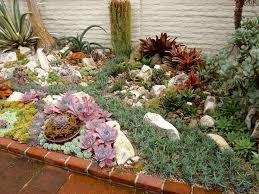 141 best landscaping images on pinterest succulents garden