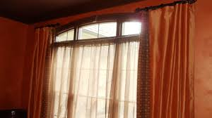 Interior Door Transom by Window Treatments And Transoms Transom Window Curtains Door